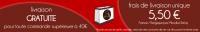 PageLines- HP_livraison_moulnoirinvband11minip.png