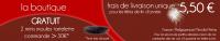 PageLines- HP_livraison_moulnoirinvband8mini.png