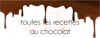 PageLines- chocolat2.png