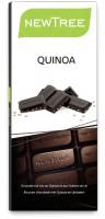 quinoa_fr