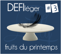 PageLines- defi3tabB.png