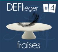 PageLines- defi4tabB.png