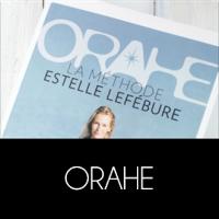 ORAHE