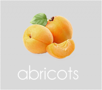 PageLines- abricots.png