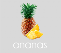 PageLines- ananas.png