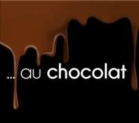 auchocolat3