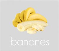 PageLines- bananes.png