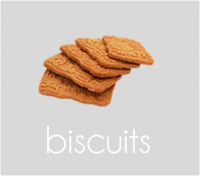 PageLines- biscuits.png