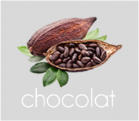 PageLines- chocolat.png