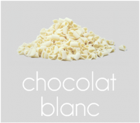 PageLines- chocolatblanc.png