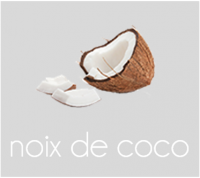 PageLines- coco.png