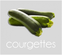 PageLines- courgettes.png