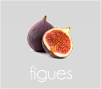 PageLines- figues.png