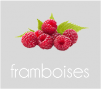 PageLines- framboises.png