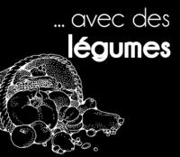 legume2