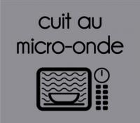 micronde7
