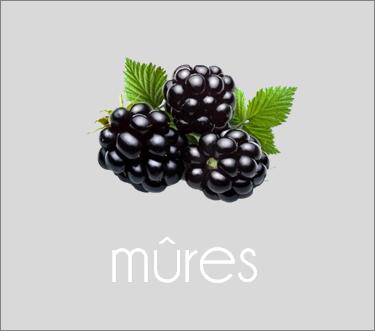mures
