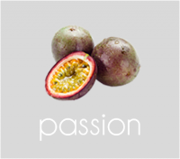PageLines- passion.png