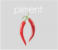 PageLines- piments.png