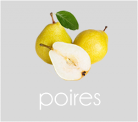 PageLines- poires.png