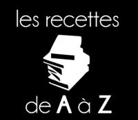 recet_AZ3