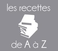 recet_AZ7