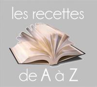 PageLines- recet_AZ8.png