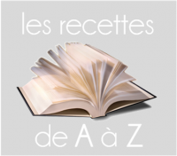 PageLines- recet_AZ9.png