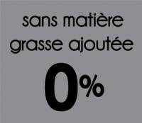 sansmatiere7