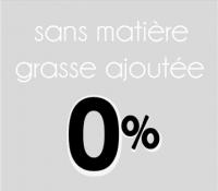 PageLines- sansmatiere9.png