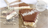 PageLines- tart_coco_BOX.png