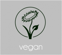 PageLines- vegan8.png