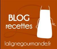 BLOG_recette