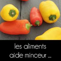 aliment_minceur