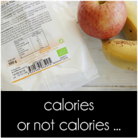 calories_on