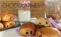 PageLines- chocolatine_BOX.png