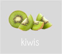 PageLines- kiwi.png