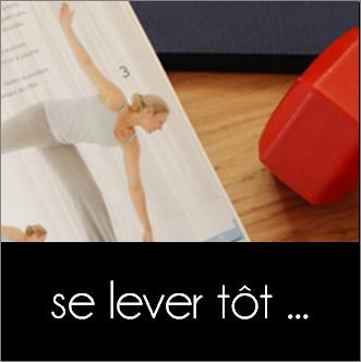 lever_tot