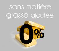 PageLines- sansbeurre1.png
