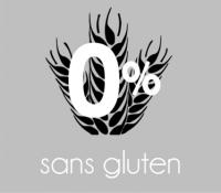 PageLines- sansgluten1.png