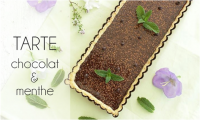 PageLines- tart_choc_ment_BOX.png