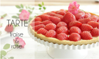 PageLines- tart_frai_ros_BOX.png