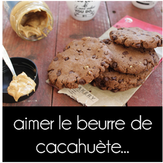 a_beurre_cacah