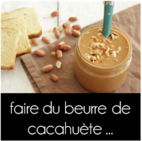f_beurre_cacah