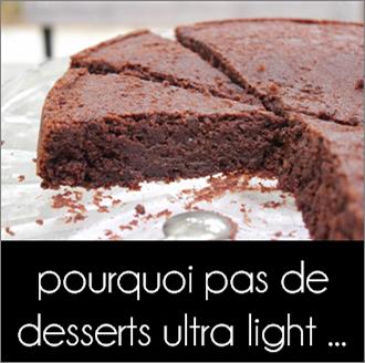 ultra_light