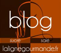 PageLines- BLOG_gourmandssHP.png