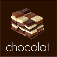 PageLines- chocolatss.png