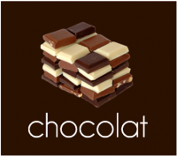 PageLines- chocolatssHP.png