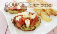 PageLines- courgtt_pizz_BOX.png
