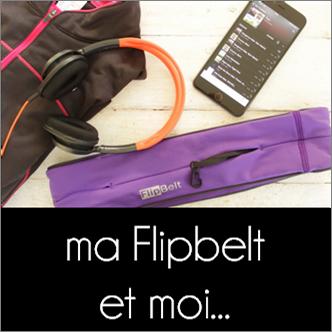 flipbelt